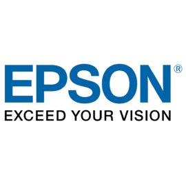 Epson C900 toner ORIGINAL yellow (S050097) leértékelt