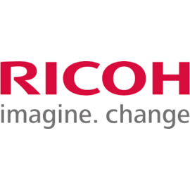 Ricoh C1500 toner ORIGINAL black leértékelt -888547
