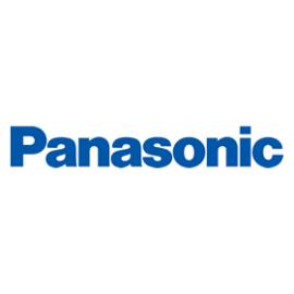 Panasonic KX P459 toner ORIGINAL leértékelt