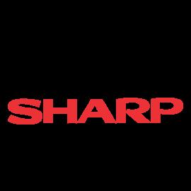 Sharp SF770 dv1 toner ORIGINAL leértékelt