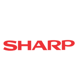 Sharp FO-15CR toner ORIGINAL leértékelt