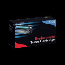 IBM 1585 toner ORIGINAL black