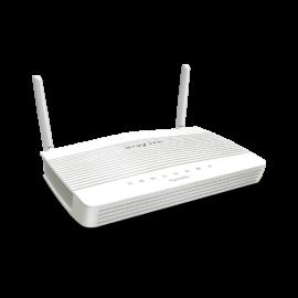 DraytekLTE200n Router