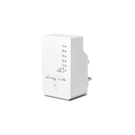 VigorAP802 11ac Wall-Plug AP Dual Band AP