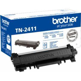 Brother TN-2411 fekete toner