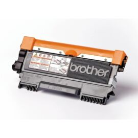 Brother TN-2220  fekete toner