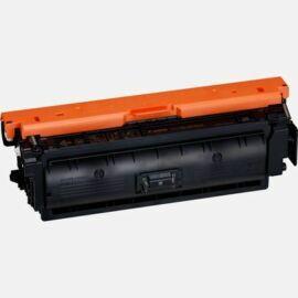 Canon 040Bk Toner Fekete /0460C001/