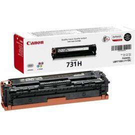 Canon Crg731H Fekete Toner /6273B002/