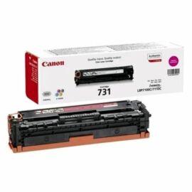 Canon Crg731 Magenta Toner /6270B002/