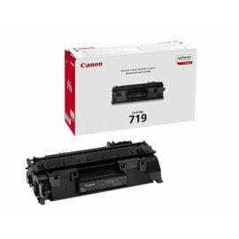 Canon Crg 719 Fekete Toner