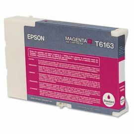 Epson T616300 Toner Magenta