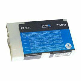Epson T616200 Toner Cyan