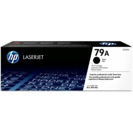 HP CF279A LaserJet tonerkazetta fekete (79A)