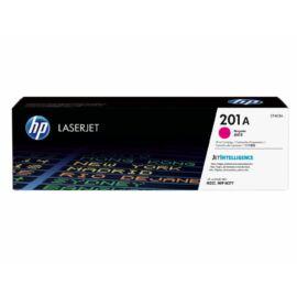 HP 201A tonerkazetta magenta /CF403A/