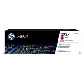 HP CF543A toner magenta (203A)