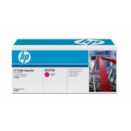 HP CE273A (650A) magenta toner