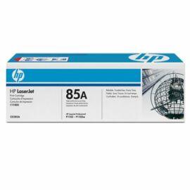 HP CE285A fekete toner (85A)