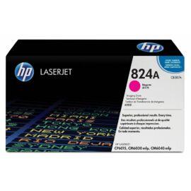 HP CB387A magenta toner (824A)