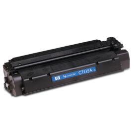 HP C7115A fekete toner (15A)