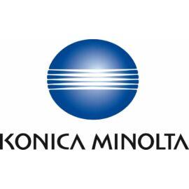 Konica-Minolta Bizhub C250 Toner Fekete /Tn210K 8938-509/