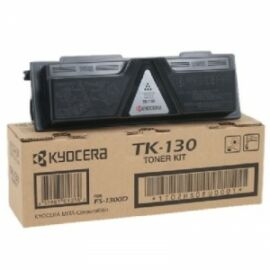 Kyocera Tk-130 Fekete Toner