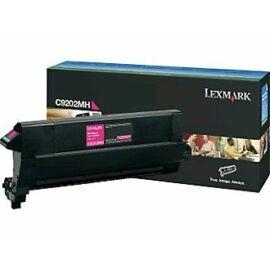Lexmark C9202MH Magenta Toner