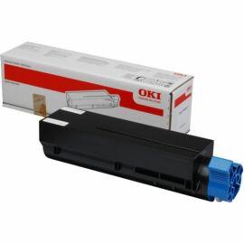 OKI 44917602 ultranagy kapacitású festékkazetta fekete