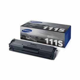 Samsung MLT-D111S/ELS fekete toner