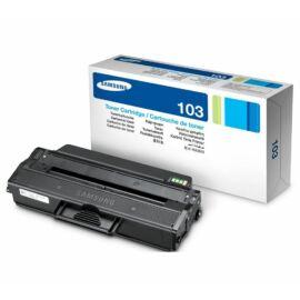 Samsung Mlt-D103S Fekete Toner (Ml-2950Nd/Scx-4728Fd)