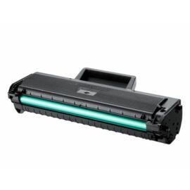 Samsung MLT-D101S/ELS fekete toner