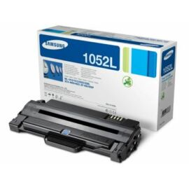 Samsung Mlt-D1052L Fekete Toner