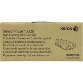 XEROX 106R02306 fekete toner