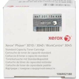 Xerox 106R02180 Fekete Toner