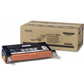 XEROX 113R00719 kék toner