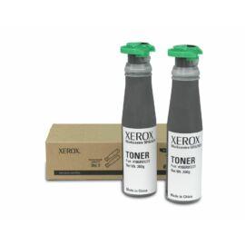 Xerox 106R01277 Fekete Toner