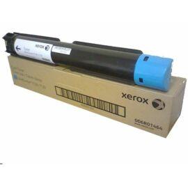 Xerox 006R01464 Kék Toner