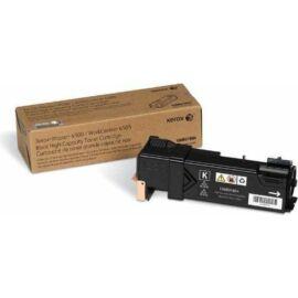 Xerox 106R01604 Fekete Toner
