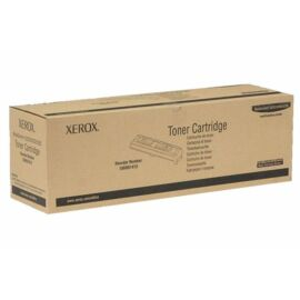 Xerox 106R01413 Fekete Toner