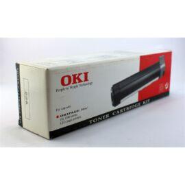 Oki OL1200/16N toner ORIGINAL (52109201 leértékelt )