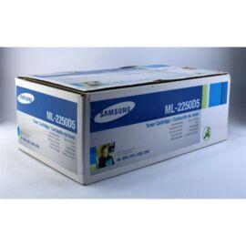 Samsung ML2250 toner ORIGINAL 5K (ML-2250D5)