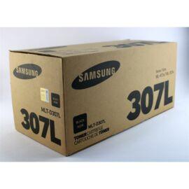 Samsung MLT307L toner ORIGINAL (MLT-D307L/SV066A)