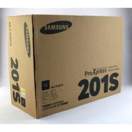 Samsung MLT201S toner ORIGINAL (MLT-D201S)