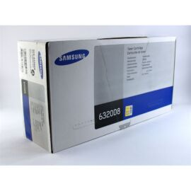 Samsung SCX6320 toner ORIGINAL (SCX-6320D8/SV171A)
