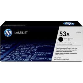 7553A (Q7553A) HP eredeti TONER