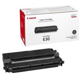 E30 Eredeti Canon Leértékelt Toner