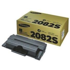 Mlt-D2082S (Scx-5635/Scx-5835) Samsung Eredeti Toner