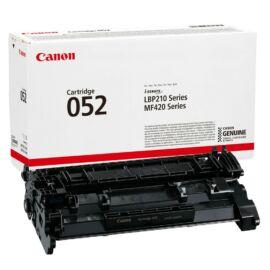 Canon Crg052 Toner /Eredeti/ 3,1K