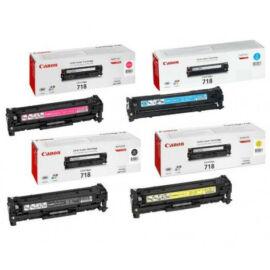 Canon Crg718 Toner Black /O Lbp7200