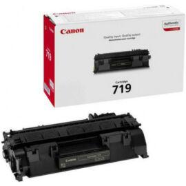 Canon Crg719 Toner Black /O Lbp6300