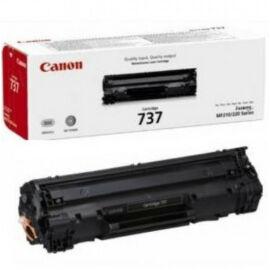 Canon Crg737 Toner 2,4K Mf216